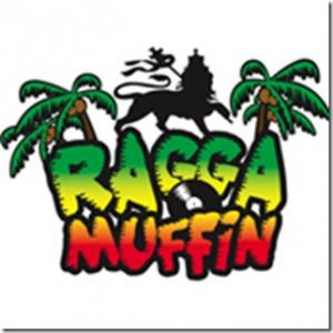 McManus Entertainment proudly announces that RAGGAMUFFIN 2012 will be ...
